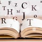Vereidigter Übersetzer Genf