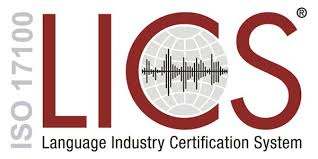 Zertifizierung-Fachübersetzer Schweiz