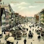 Übersetzer Norwegisch Deutsch Stuttgart