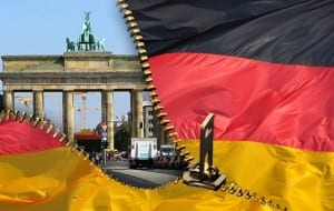 Übersetzungsagentur Berlin