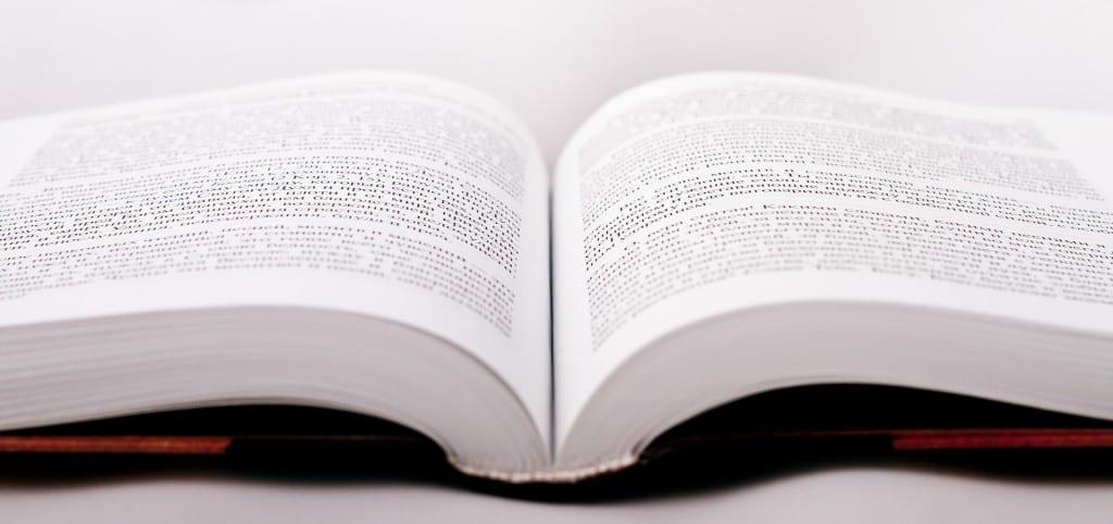 Übersetzungsdienst