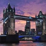 Überssetzung London